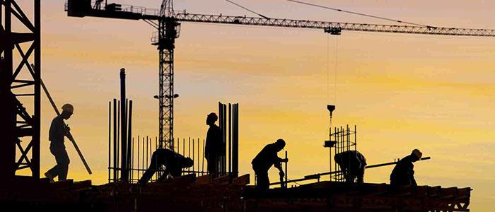 civil-construction-2